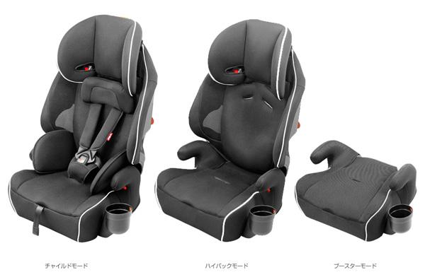 国际汽联雷曼曼汽车座椅座椅 * 北海道、 冲绳和偏远岛屿是不合格。