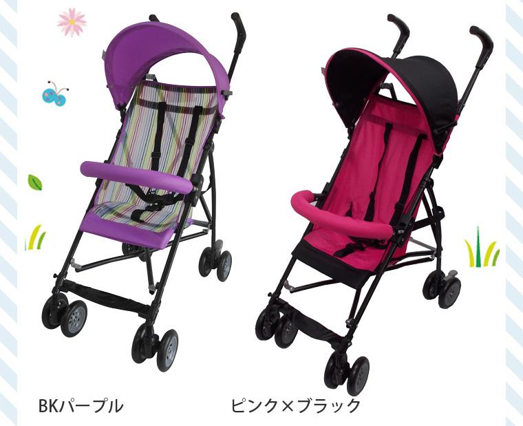 手推车马 G JTC 童车越野车 * 北海道、 冲绳和偏远岛屿是不合格。