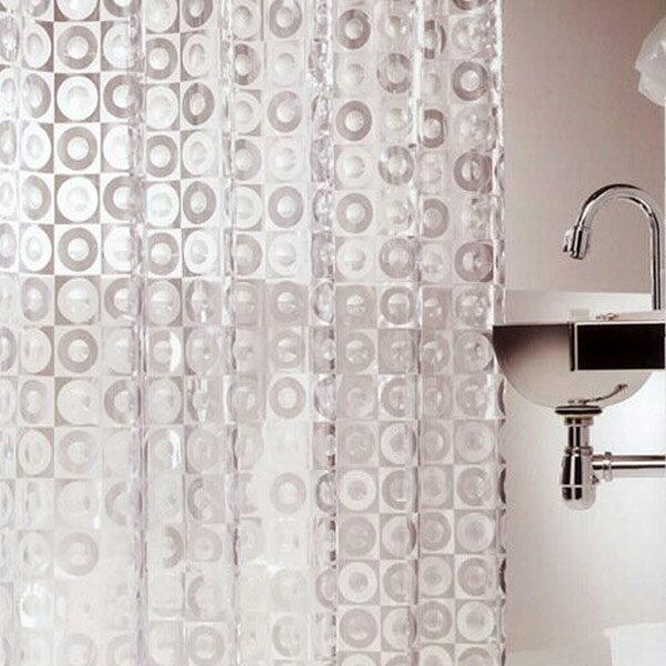 e-bathroom | Rakuten Global Market: Made in Japan disks shower ...