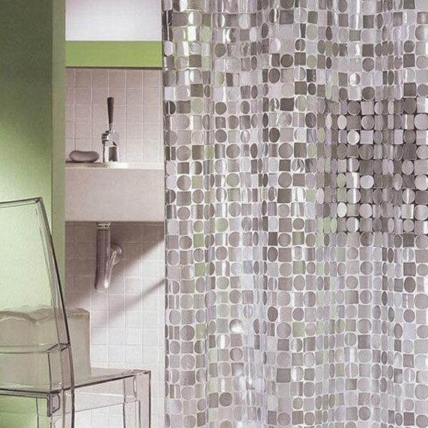 e-bathroom | Rakuten Global Market: Japan-made sparkling shower ...