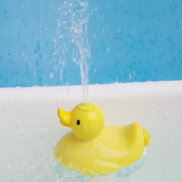お風呂に浮かべるとエレクトリカルパレードのメロディが流れて 光りながら頭から水を吹き出す ごきげんなアヒルです バストイ メイルオーダー エレクトリカルシャワーパーティ イエロー 即納最大半額 HB-2915 お風呂のおもちゃ アヒル あひる 子ども 面白グッズ ギフト 可愛い 子どもの日 プレゼント 出産祝い お祝い お風呂玩具 あす楽 水鉄砲 親子