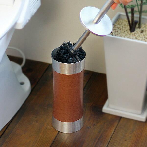 ステンレスとウッド調のリッチなコンビが まるでホテルのような上質な空間を演出してくれます スプールウッド トイレブラシ 現品 ホルダー トイレ ブラシ トイレブラシセット セット トイレタリー トイレ用品 掃除 ブランド買うならブランドオフ おしゃれ トイレット ステンレス トイレ清掃 シンプル トイレ磨き 掃除用具 ウッド トイレ掃除 清掃 便所