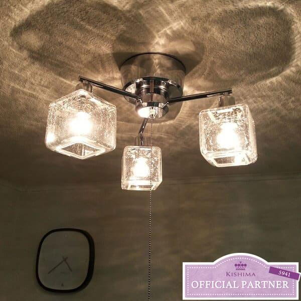 Hanging Bathroom Light Fixtures Regarding Fantasy Bathroom