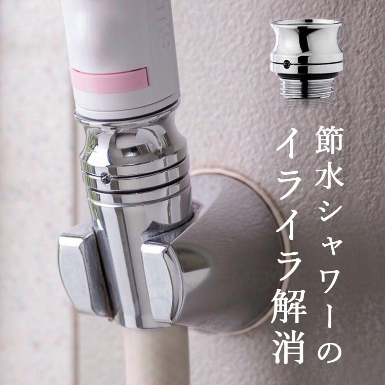 E Bathroom Tanaka Metal Mill Shower