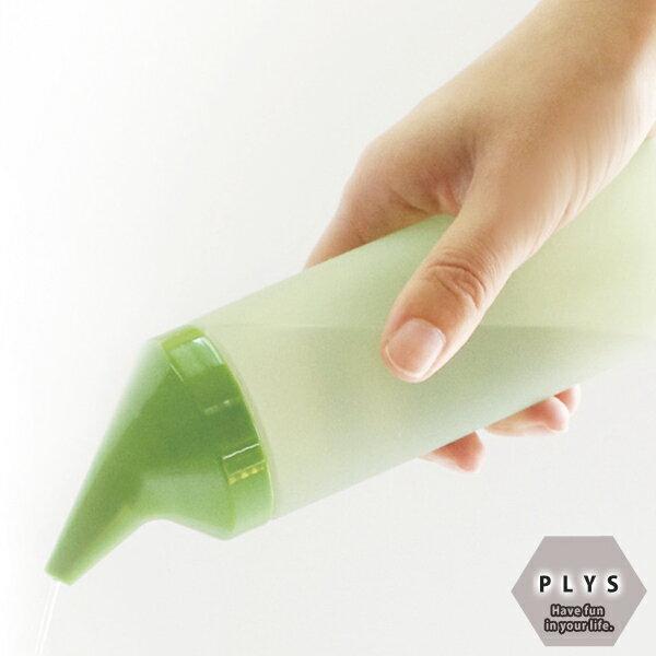 ディスペンサー 日本製 詰替え ボトル PLYS 食器用洗剤 売却 キッチン キッチンディスペンサー バースデー 記念日 ギフト 贈物 お勧め 通販 プリス