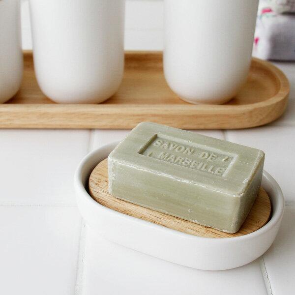 ソープディッシュ 公式ショップ 石けん皿 石鹸 北欧 SALUS 卸売り サニタリー ナチュラル キッチン セイラス