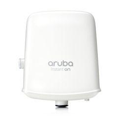 日本ヒューレット・パッカード Aruba Instant On AP17(JP)Access Point(R2X14A) 目安在庫=○【10P03Dec16】