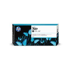 カード決済�能 2019年1月度ショップ オブ ザ マンス セール特価 都�府県賞を�賞致���� 日本HP フォトBK HP766B メーカー公� 目安在庫=△ 3ED55A インクカートリッジ 10P03Dec16 300ml