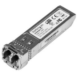 StarTech.com SFP+光モジュール HP製455883-B21互換 455883B21ST 目安在庫=△【10P03Dec16】
