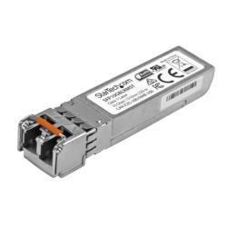 StarTech.com 10GBase-LRM準拠SFP+ MM/LC 220m SFP10GBLRMST 目安在庫=△【10P03Dec16】