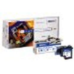 純正品 HP HP81 プリントヘッド/クリーナー 黒 (C4950A) 目安在庫=△【10P03Dec16】
