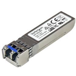 StarTech.com 10Gb SFP+モジュール シスコSFP-10G-LR互換 SFP10GLRST 目安在庫=△【10P03Dec16】
