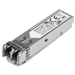 StarTech.com 1000Base-ZX準拠SFP SM/LC 80km SFP1000ZXST 目安在庫=○【10P03Dec16】