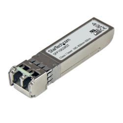 StarTech.com 10ギガビットSFP+モジュール SFP-10G-SR互換 SFP10GSRST 目安在庫=△【10P03Dec16】