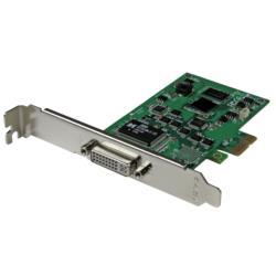 カード決済可能 2019年1月度ショップ オブ ザ マンス 都道府県賞を受賞致しました StarTech.com 目安在庫=△ 販売 売れ筋ランキング VGA 10P03Dec16 HDMI PEXHDCAP2 フルHD対応PCIeキャプチャーボード