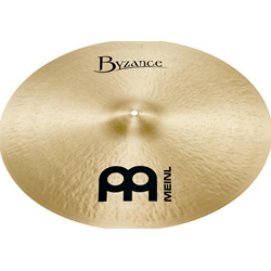 MEINL マイネル Byzance Traditional Series Heavy Ride B20HR 仕入先在庫品【10P03Dec16】