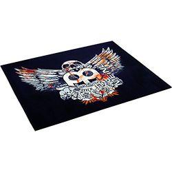 MEINL マイネル MDR-JB drum rug Jawbreaker(0840553009231) 仕入先在庫品【10P03Dec16】