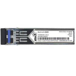 シスコシステムズ 1000BASE-LX/LH SFP transceiver module MMF/SMF 1310nm DOM(GLC-LH-SMD=) 目安在庫=○【10P03Dec16】