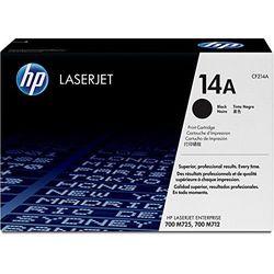 黒 CF214A HP14A トナーカートリッジ 純正品 HP (CF214A) 目安在庫=△【10P03Dec16】