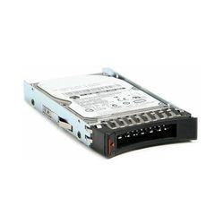レノボ・エンタープライズ・ソリューションズ 7XB7A00038 300GB 15K 12Gb SAS 3.5型 HS 512n HDD 目安在庫=○【10P03Dec16】