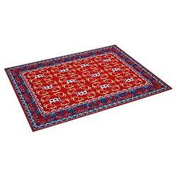 MEINL マイネル MDR-OR drum rug ORIENTAL(0840553012712) 仕入先在庫品【10P03Dec16】
