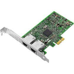 レノボ・エンタープライズ・ソリューションズ 7ZT7A00482 Broadcom NX PCIe 1Gb 2ポート RJ45 Eth Adp 目安在庫=△【10P03Dec16】