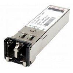 シスコシステムズ 100FX SFP on GE SFP ports for DSBU switches(GLC-GE-100FX=) 目安在庫=△【10P03Dec16】
