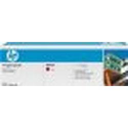 純正品 HP プリントカートリッジ マゼンタ(CP6015) CB383A (CB383A) 目安在庫=△【10P03Dec16】
