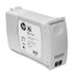 純正品 HP HP761 インクカートリッジ ダークグレー(400ml) CM996A (CM996A) 目安在庫=○【10P03Dec16】