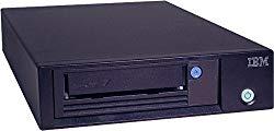 レノボ・エンタープライズ・ソリューションズ TS2270 テープドライブ (6160)(6160S7E) 目安在庫=△【10P03Dec16】