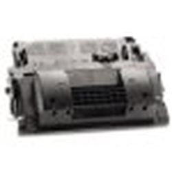 純正品 HP HP90X トナーカートリッジ 黒 大容量 CE390X (CE390X) 目安在庫=△【10P03Dec16】