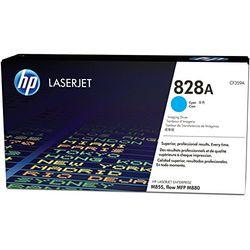 純正品 HP HP828A イメージドラム シアン CF359A (CF359A) 目安在庫=△【10P03Dec16】
