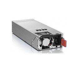 レノボ・エンタープライズ・ソリューションズ 7N67A00883 750W (230/115V) Platinum HS 電源機構 目安在庫=△【10P03Dec16】