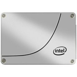 intel S4510 3.8TB 2.5inch YOUNGSVILLE REFRESH SSDSC2KB038T801 目安在庫=○【10P03Dec16】