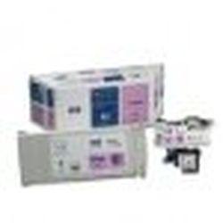 純正品 HP HP90 インクカーカートリッジ マゼンタ (C5063A) 目安在庫=△【10P03Dec16】
