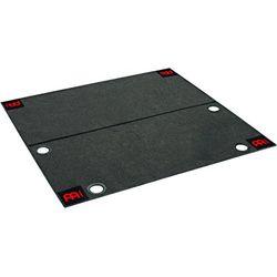 MEINL マイネル MDR-E drum rug for e-drum 仕入先在庫品【10P03Dec16】