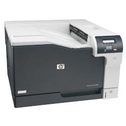 日本HP LaserJet Pro Color CP5225dn(CE712A#ABJ) 目安在庫=△【10P03Dec16】