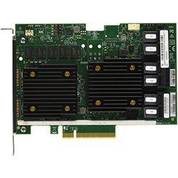 レノボ・エンタープライズ・ソリューションズ 7Y37A01086 RAID 930-24i 4GB Flash PCIe 12Gb Adp 目安在庫=△【10P03Dec16】