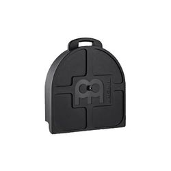 MEINL マイネル MCC22 Pro 22インチ Cymbal Case(0840553008937) 仕入先在庫品【10P03Dec16】
