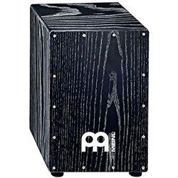 MEINL マイネル MCAJ100VBK(0840553085907) 仕入先在庫品【10P03Dec16】
