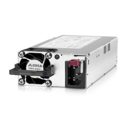 日本ヒューレット・パッカード HPE Aruba X371 12V DC 250W 100-240V AC Power Supply(JL085A#ACF) 目安在庫=△【10P03Dec16】