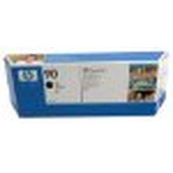 純正品 HP HP90 インクカートリッジ 黒(775ml) (C5059A) 目安在庫=△【10P03Dec16】