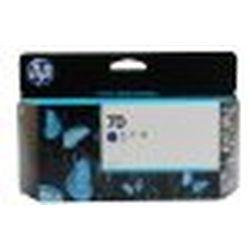 純正品 HP HP70 インクカートリッジ ブルー C9458A (C9458A) 目安在庫=△【10P03Dec16】