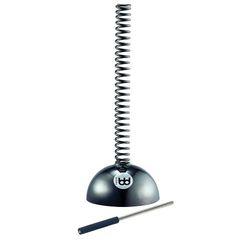 MEINL マイネル BOWL helix bowl(0840553062939) 仕入先在庫品【10P03Dec16】