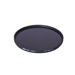 ケンコー・トキナー コッキン プロフェッショナル シネマ用ND大型フィルター 105mm(100310) メーカー在庫品【10P03Dec16】
