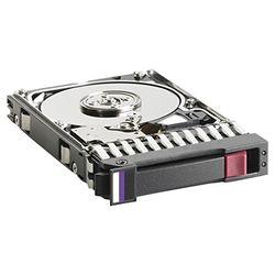 DP 目安在庫=△【10P03Dec16】 6TB 3.5型 MSA 7.2krpm Midline SAS 12G ディスクドライブ(J9F43A) 512e 日本ヒューレット・パッカード