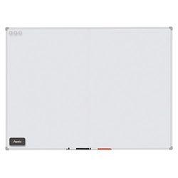 アスカ ホワイトボード 3L(VWB071) 目安在庫=○【10P03Dec16】