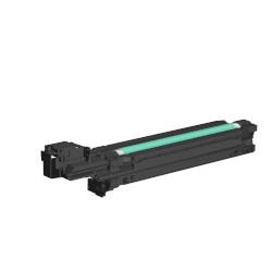 コニカミノルタ イメージングユニット-ブラック(K)(magicolor 4750DN用) A0WG03D 目安在庫=△【10P03Dec16】