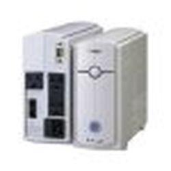 ユタカ電機製作所 UPSmini500II YEUP-051MA 目安在庫=△【10P03Dec16】