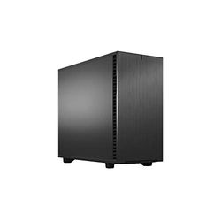 Fractal Design Define 7 Gray Solid(FD-C-DEF7A-07) 目安在庫=○【10P03Dec16】